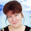 Олейник Светлана