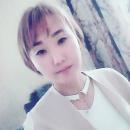 Аида Ермаханова