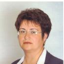 Ирина Дьякова