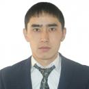 Асыл Каймуханов
