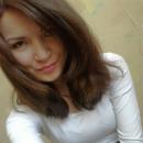 Асия Байкенова