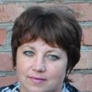 Лариса Кокорева
