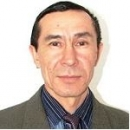 Аскар Темиршинов
