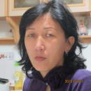 Бақтылы Қалқаева