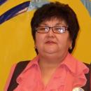 Зинеш Бакиева