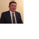 Дархан Тайкенов