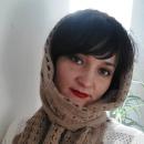 Наталья Витовская