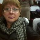 Алла Саттарова