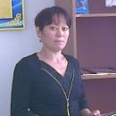 Махпузаханым Жундыбаева