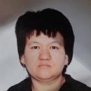 Меруертгуль Жумадилова
