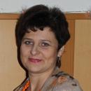 Елена Шарафутдинова