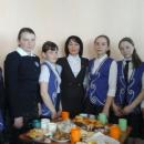 Гульжан Кокушева