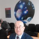 Валерий Байкунов
