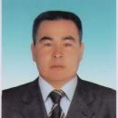 Нурман Масанов