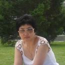 Жания Уалиева
