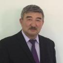Берикбай Жамалович