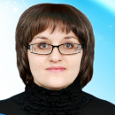 Людмила Григорьевна Соловьева
